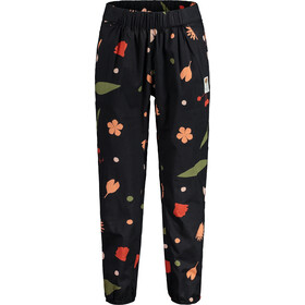 Maloja FliegenpilzM. Pants Women, moonless flower